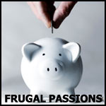 image representing the Frugal community